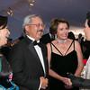 3-1569-2 Anita Lee, Mayor Ed Lee, Nancy Pelosi, Sako Fisher