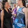 3-1309 Tanya Powell, Carolyn Chang