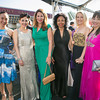 3-1207 Carolyn Chang, Sako Fisher, Patricia Ferrin Loucks, Tanya Powell, France Szeto, Ann Griard