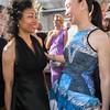 3-1310 Tanya Powell, Carolyn Chang