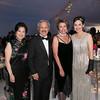 3-1546 Anita Lee, Mayor Ed Lee, Nancy Pelosi, Sako Fisher