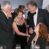 3-1536 ?, Nancy Pelosi, Bonnie Raitt, Paul Pelosi
