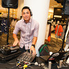 IMG_0826.jpg DJ Lonline
