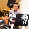 IMG_0830.jpg DJ Lonline