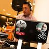 IMG_0828.jpg DJ Lonline