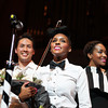 Symphony Spring Gala : For booking contact info@moanalanijeffrey.com | http://www.moanalanijeffrey.com | © Moanalani Jeffrey Photography
