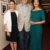 IMG_0648.jpg Niloufar Talebi, Donato Cabrera, Julia Bullock