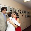 IMG_0651.jpg Donato Cabrera, Niloufar Talebi, Jessica Vosk