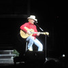 ALAN JACKSON AT THE LEGENDS