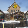 BASS PRO SHOPS IN BRANSON