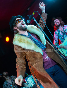 (C)SD Photography The Temperance Movement