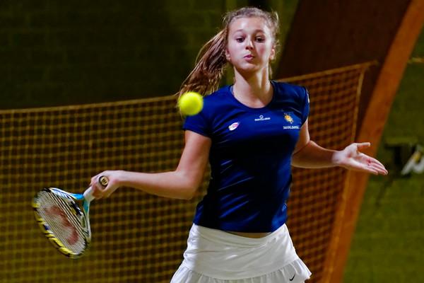 19. Anastasia Detiuc - Moldova - Tennis Europe winter cups Zutphen 2013_19
