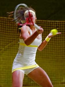 07. Veronika Kudermetova - Russia - Tennis Europe winter cups Zutphen 2013_07