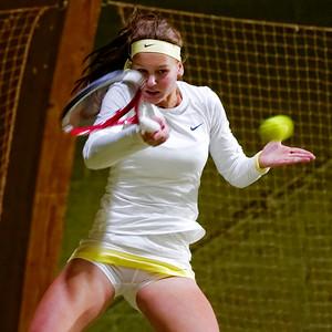 08. Veronika Kudermetova - Russia - Tennis Europe winter cups Zutphen 2013_08