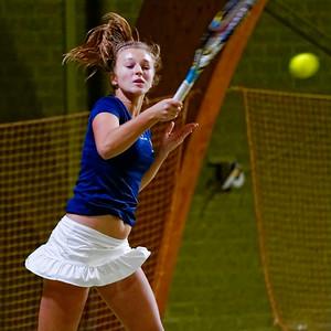 20. Anastasia Detiuc - Moldova - Tennis Europe winter cups Zutphen 2013_20