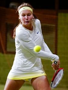 09. Veronika Kudermetova - Russia - Tennis Europe winter cups Zutphen 2013_09