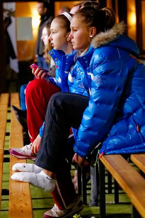 16. Team - Russia - Tennis Europe winter cups Zutphen 2013_16