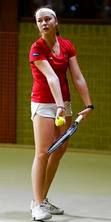 15. Anastasiya Komardina - Russia - Tennis Europe winter cups Zutphen 2013_15