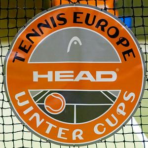 01. Tennis Europe winter cups Zutphen 2013_01