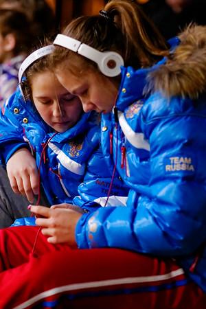 17. Team - Russia - Tennis Europe winter cups Zutphen 2013_17
