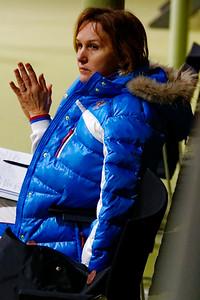 18. Coach - Russia - Tennis Europe winter cups Zutphen 2013_18