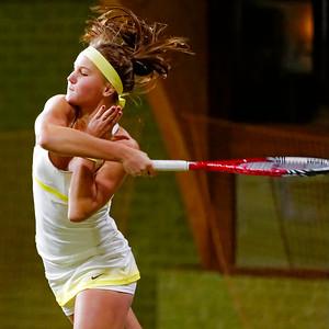 10. Veronika Kudermetova - Russia - Tennis Europe winter cups Zutphen 2013_10