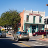 Downtown San Luis Obispo
