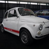 Original Fiat Abarth