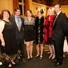 9381 Carrie Johnson, Kerson Swedberg, Jackie Swedberg, Amanda Kessler, Judy Kessler, Paul Kessler