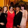 9914 Ana Blackwell, Ye-Hui Lu, Moanalani Jeffrey, Elaine Mellis