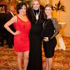 9360 Ye-Hui Lu, Maggie Hazelrig, Ana Blackwell