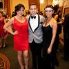 9543 Ye-Hui Lu, Daniel Chen, Lillian Phan