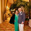 9651 Sonia Dwares, Peter Dwares