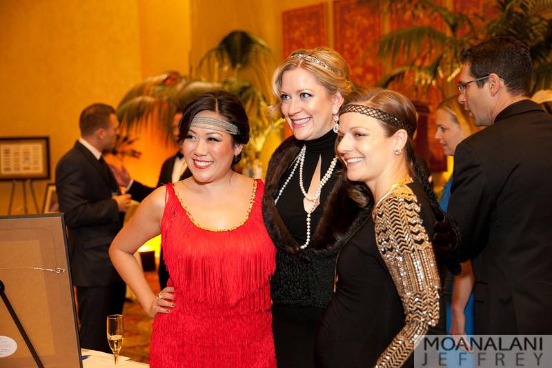 9357 Ye-Hui Lu, Maggie Hazelrig, Ana Blackwell