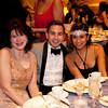9717 Elaine Mellis, Daniel Chen, Lillian Phan