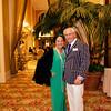 9654 Sonia Dwares, Peter Dwares