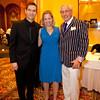 9355 Andy David, Ayelet David, Peter Dwares