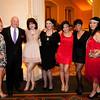 9936 Cassandra Owens, Phil Spiegel, Elaine Mellis, Kathryn Inglin, Ye-Hui Lu, Moanalani Jeffrey, Hiroko Shirakata