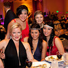 9715 (standing) Ye-Hui Lu, Ana Blackwell, (seated) Liz Curtis, Jaime Alburger, Hiroko Shirakata