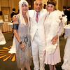 9461 Sheila Ash, Norman Krug, Loyes Jacobs