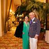 9650 Sonia Dwares, Peter Dwares