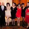 9935 Cassandra Owens, Phil Spiegel, Elaine Mellis, Kathryn Inglin, Ye-Hui Lu, Moanalani Jeffrey, Hiroko Shirakata