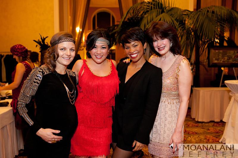 9913 Ana Blackwell, Ye-Hui Lu, Moanalani Jeffrey, Elaine Mellis
