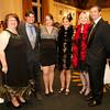 9382 Carrie Johnson, Kerson Swedberg, Jackie Swedberg, Amanda Kessler, Judy Kessler, Paul Kessler