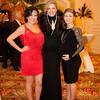 9359 Ye-Hui Lu, Maggie Hazelrig, Ana Blackwell