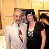9588 Robert Friedman, Kate Kilbourne