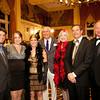 9380 Kerson Swedberg, Jackie Swedberg, Amanda Kessler, Peter Dwares, Judy Kessler, Paul Kessler, Dale Thurston