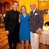 9356 Andy David, Ayelet David, Peter Dwares