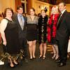 9383 Carrie Johnson, Kerson Swedberg, Jackie Swedberg, Amanda Kessler, Judy Kessler, Paul Kessler