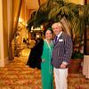 9652 Sonia Dwares, Peter Dwares